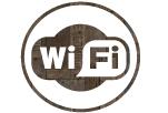 ico_wifii3