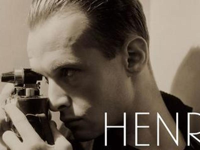 Henri Cartier Bresson mostra Roma-3